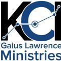 毎週のメッセージ「神は私たちに 聖霊と力で油注いでくださる!」